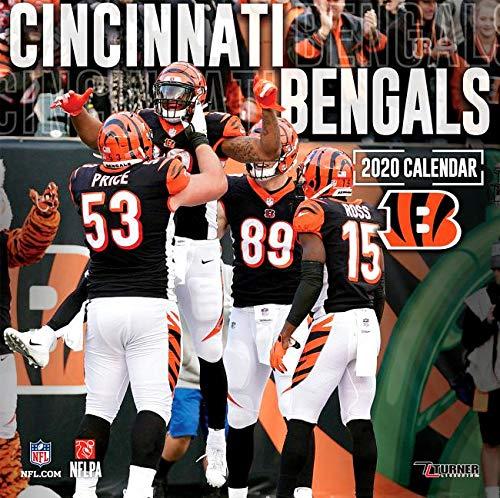 Cincinnati Bengals vs. Jacksonville Jaguars at Paul Brown Stadium