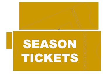 2021 Cincinnati Bengals Season Tickets (Includes Tickets to All Regular Season Home Games) at Paul Brown Stadium