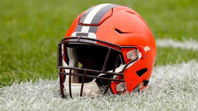 Cincinnati Bengals vs. Cleveland Browns at Paul Brown Stadium